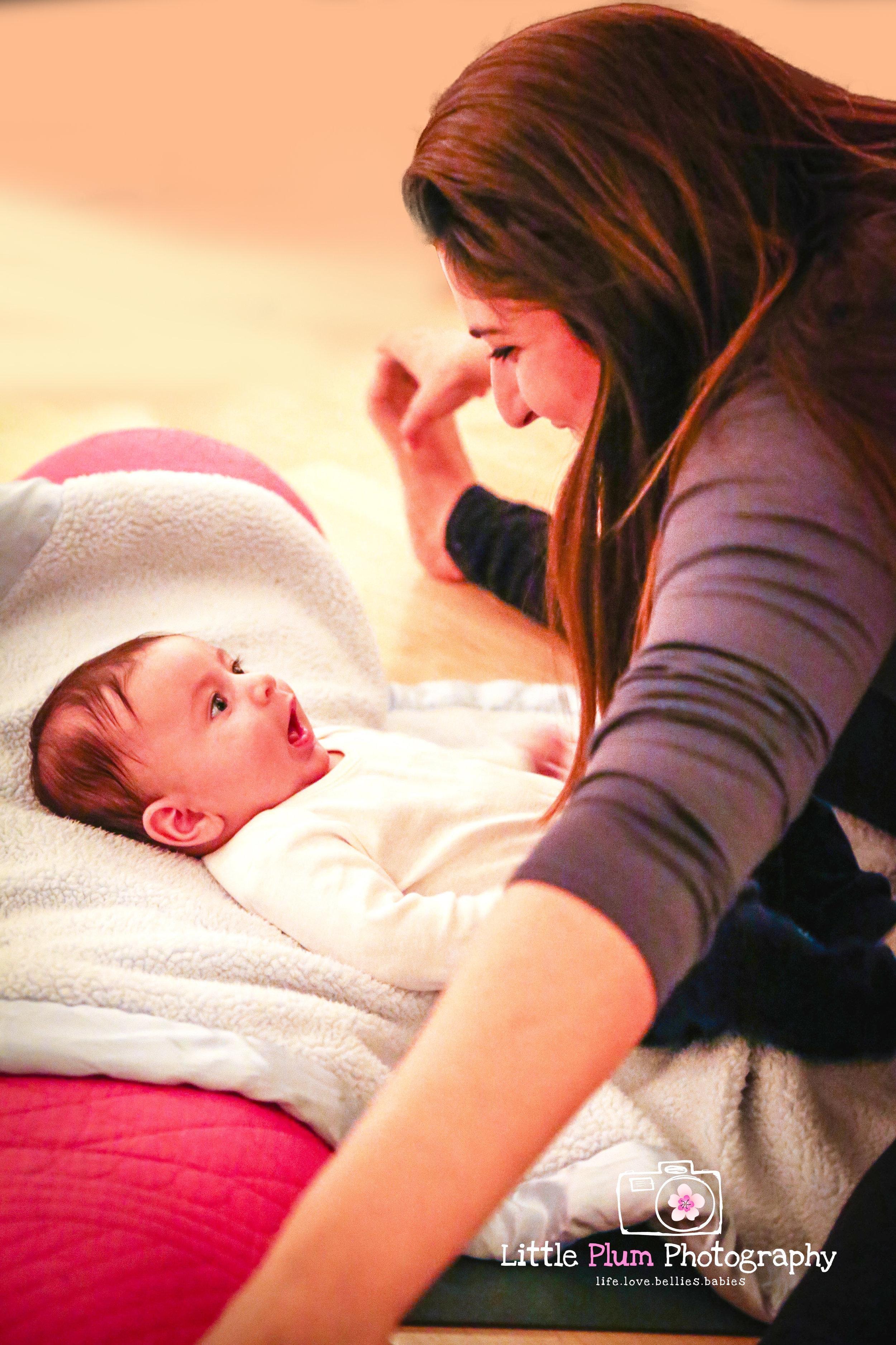 Khefri Riley - Gaby & Daniel Birth of Marcelo WM_-26.jpg