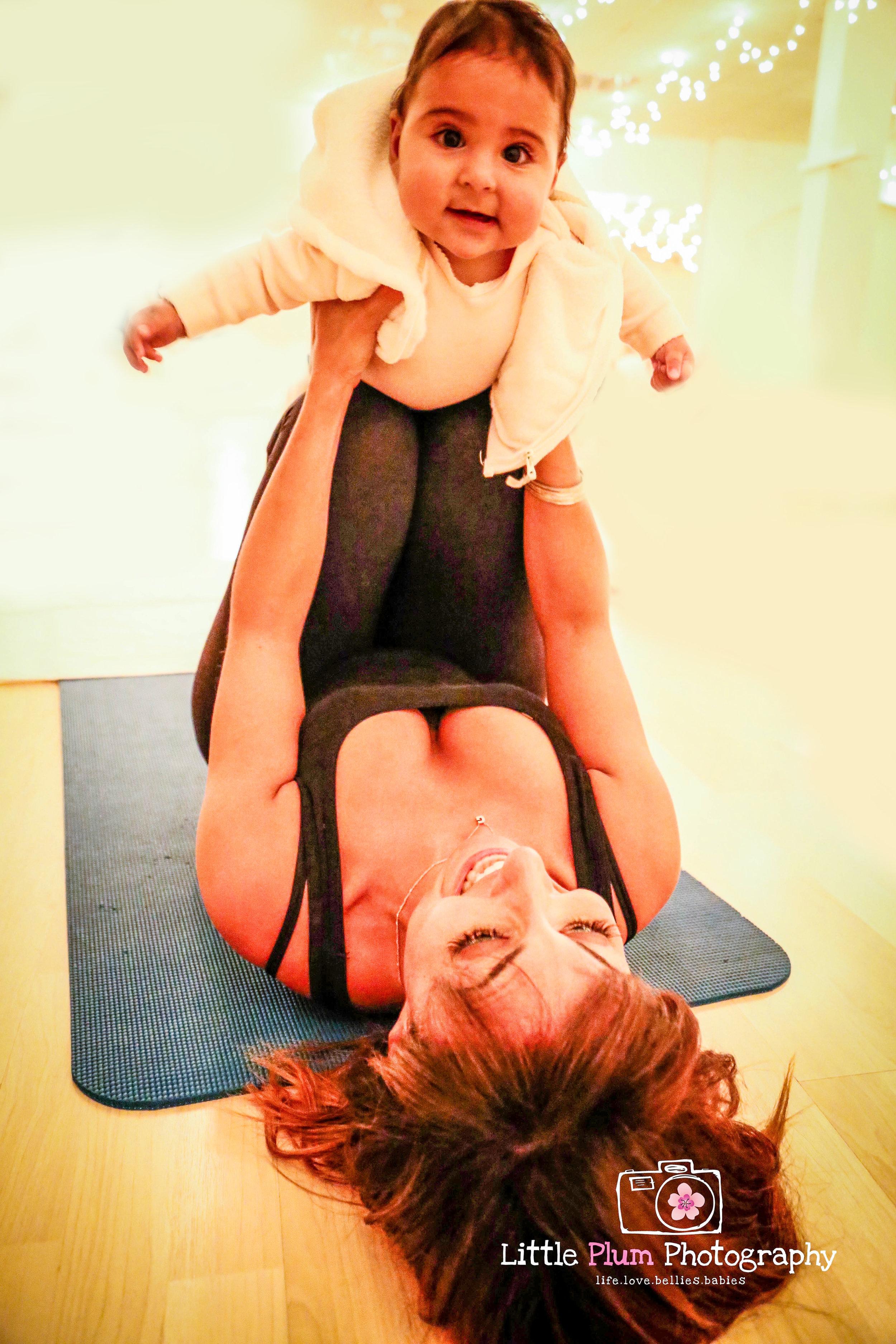 Khefri Riley - Gaby & Daniel Birth of Marcelo WM_-43.jpg