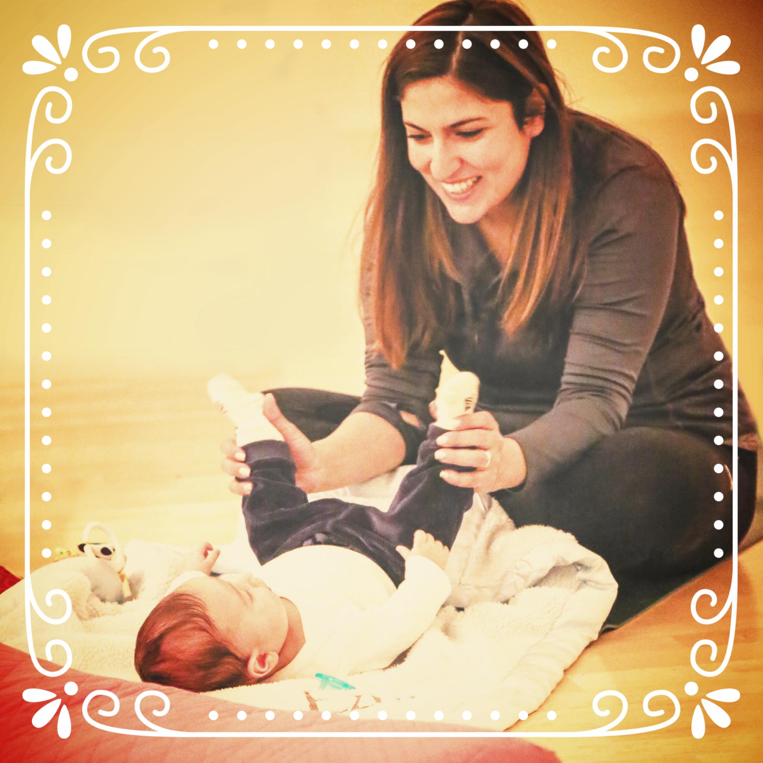 Khefri Riley - Gaby & Daniel Birth of Marcelo WM_-42.jpg