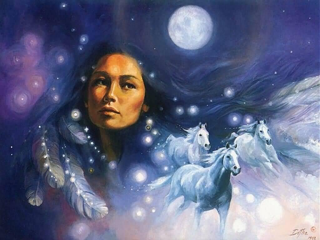 Moon-Goddess-moon-4701500-1024-768.jpg
