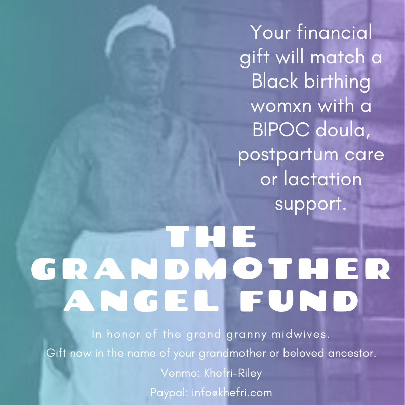 The Grandmother Angel FUND.png