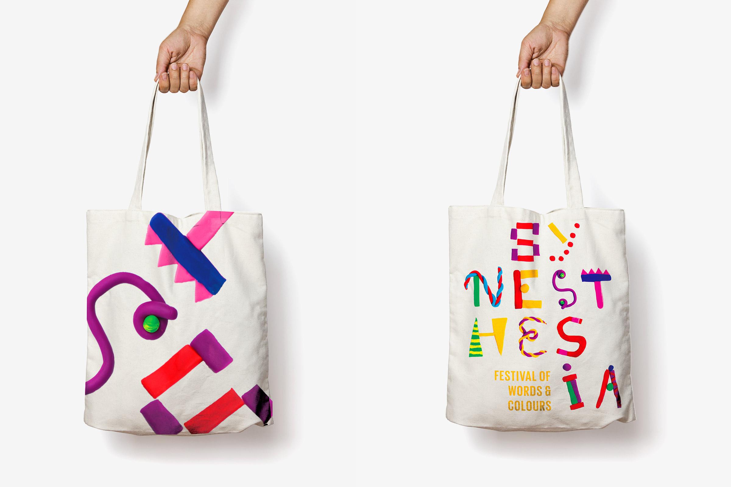 Synesthesia-bags.jpeg