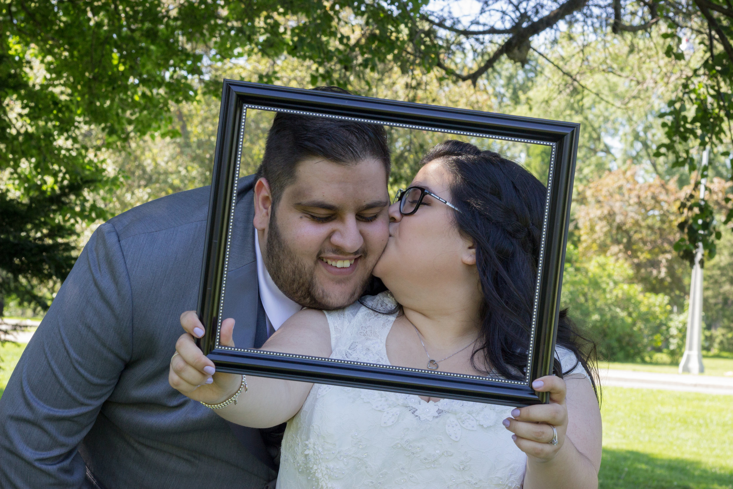 wedding_photo frame.jpg