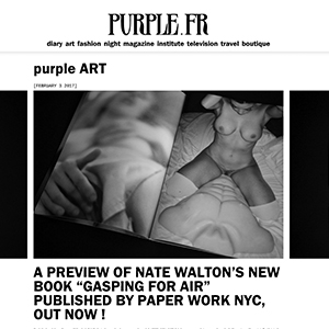 purple_PWNYC_nate.jpg
