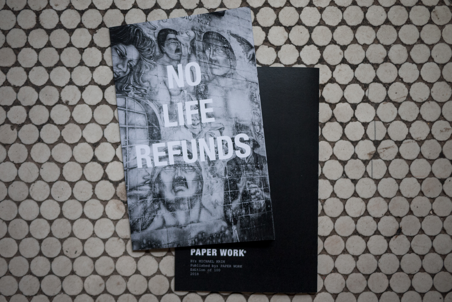 NO LIFE REFUNDS (1 of 11).jpg