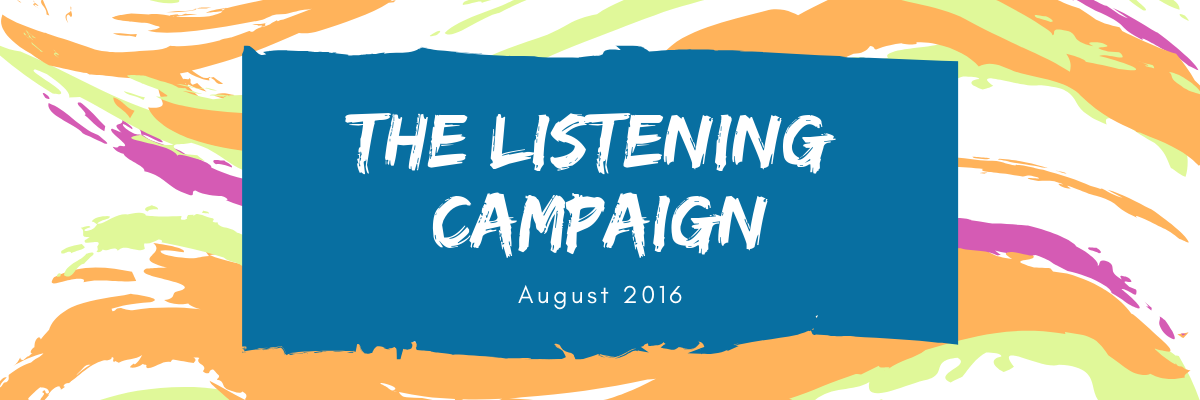 Copy of The Listening Campaign.png