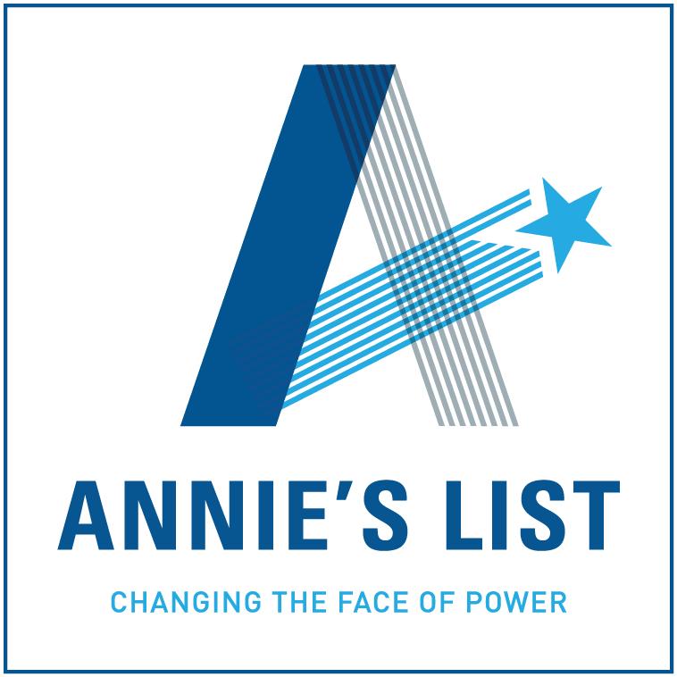 Annie's List.png