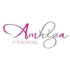Amhiga Hispana.jpg