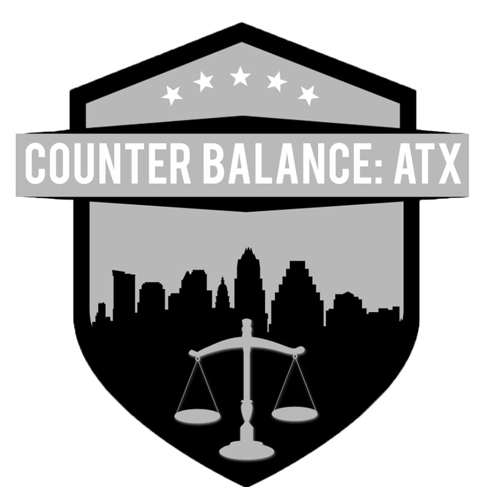 Counterbalance ATX.png