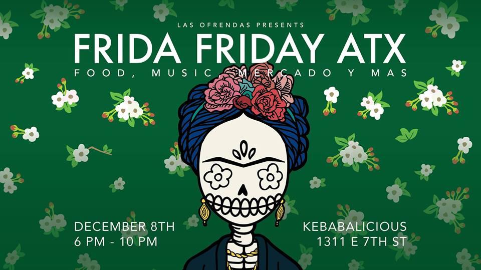 Frida Friday December.jpg