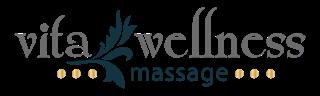 Vita Wellness Massage