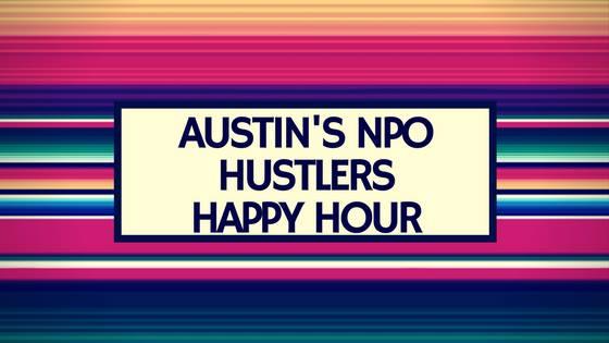 NPO Hustle HH.jpg