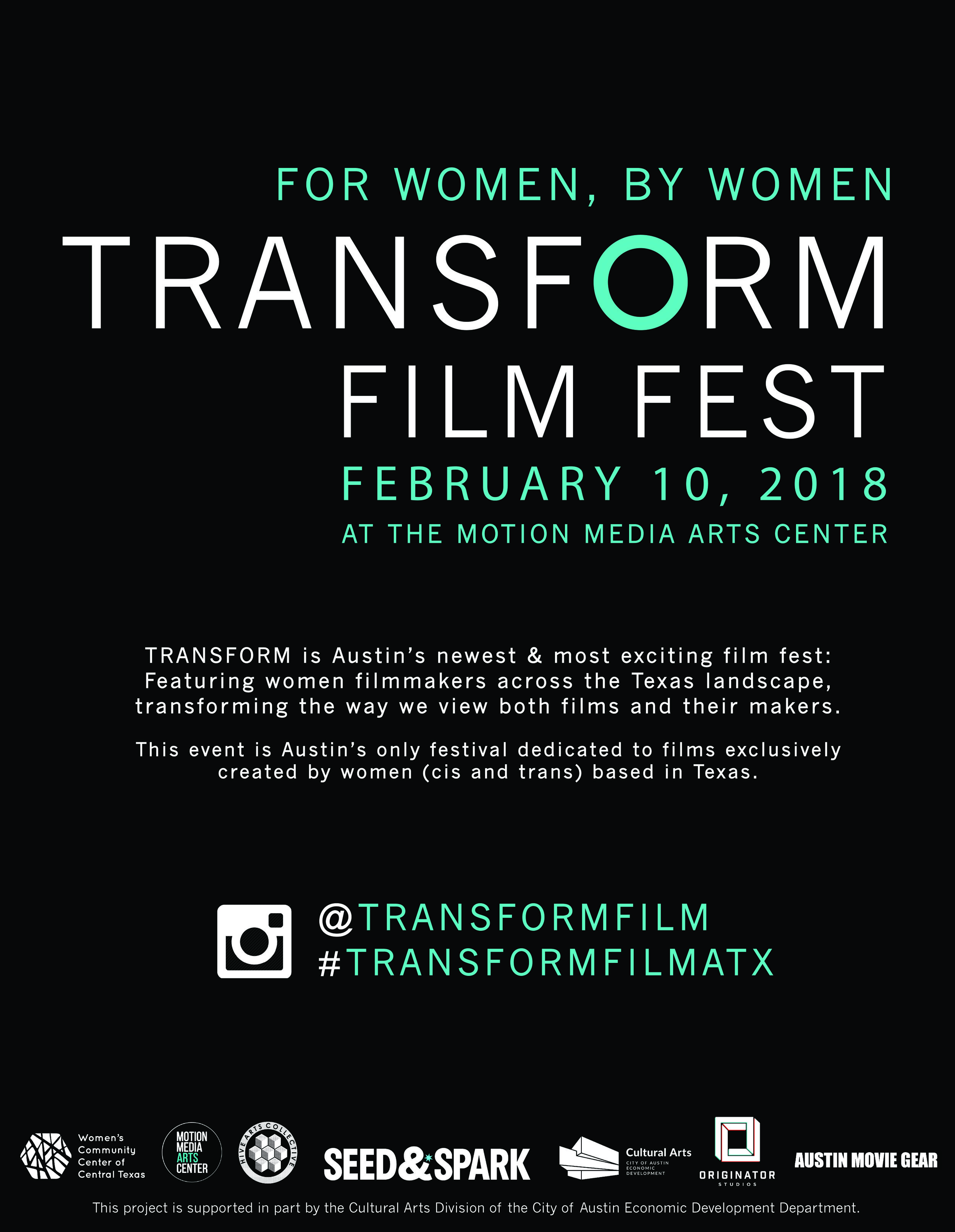 TransformFlyer.jpg