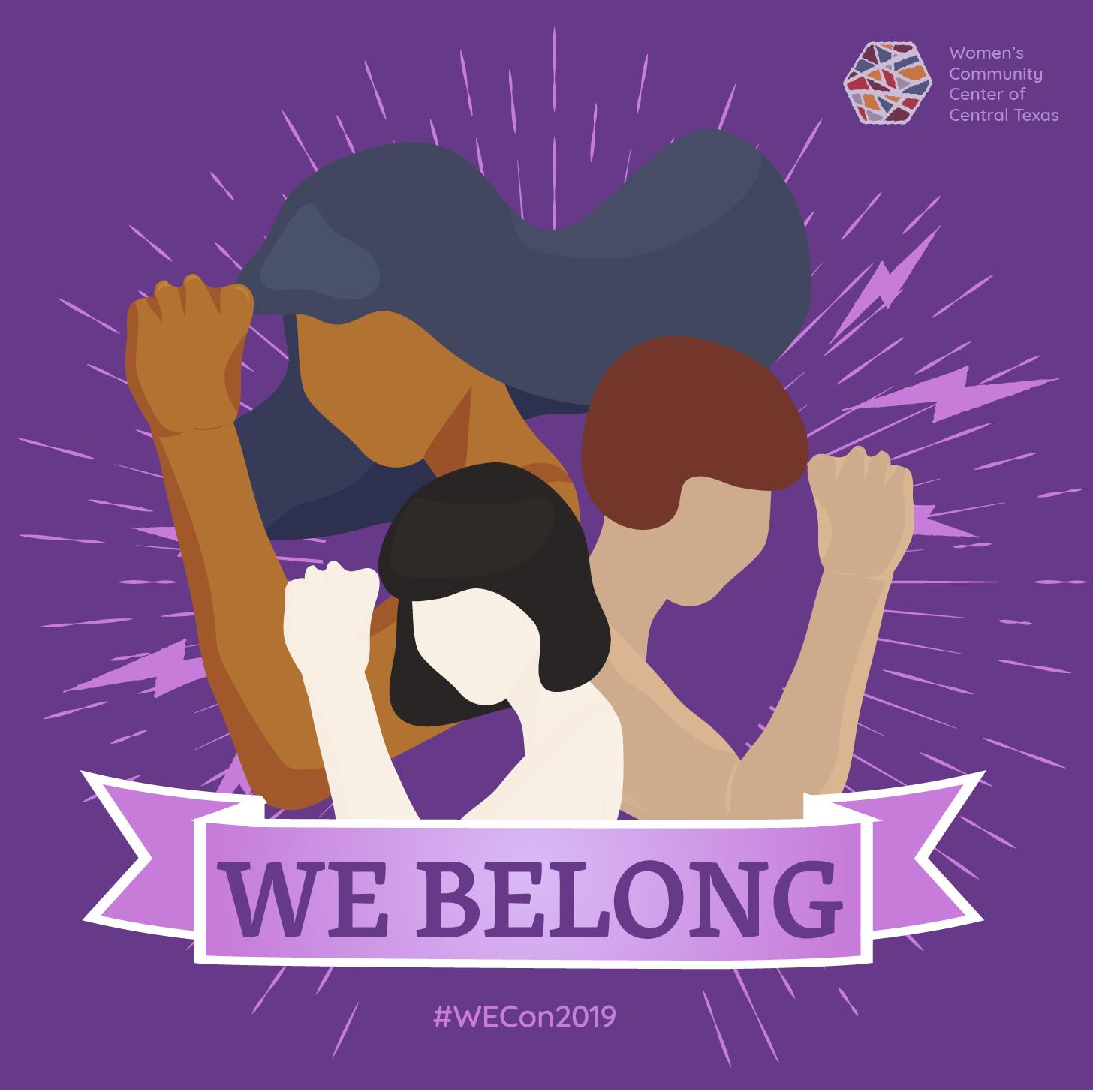 WE Belong 2019.png