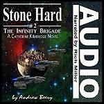 Stone Hard.jpg