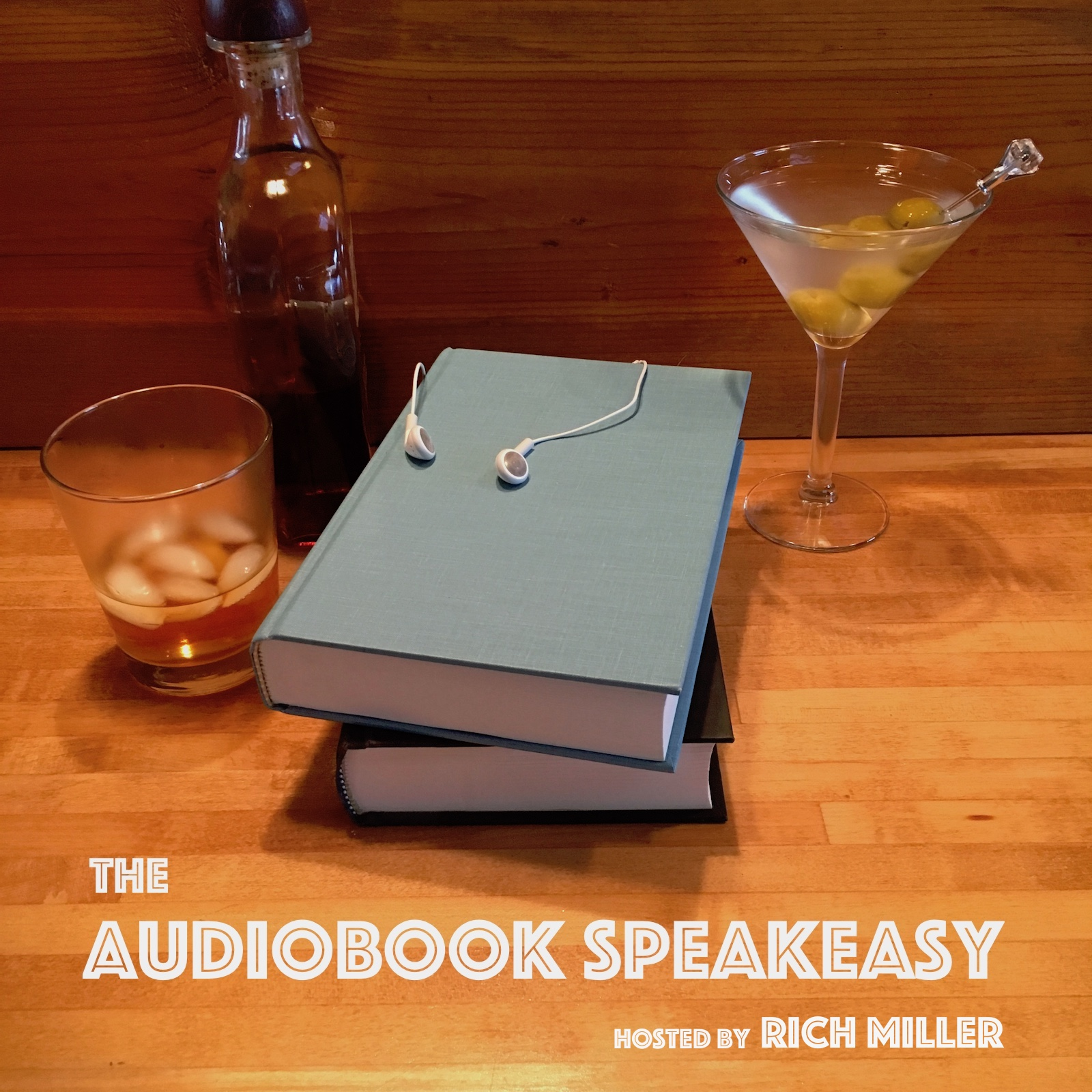 Audiobook Speakeasy cover 2.jpg
