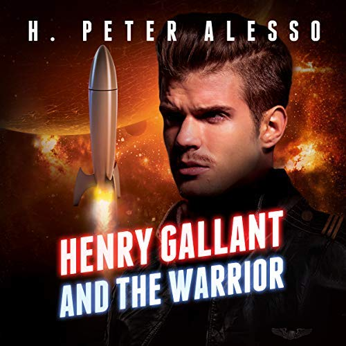 Henry Gallant and the Warrior.jpg