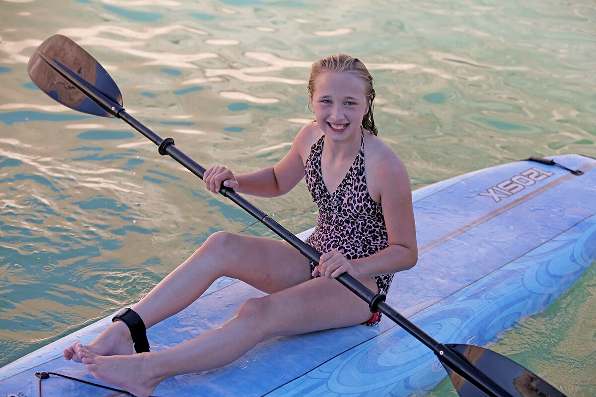 8 Shelby paddling.jpg