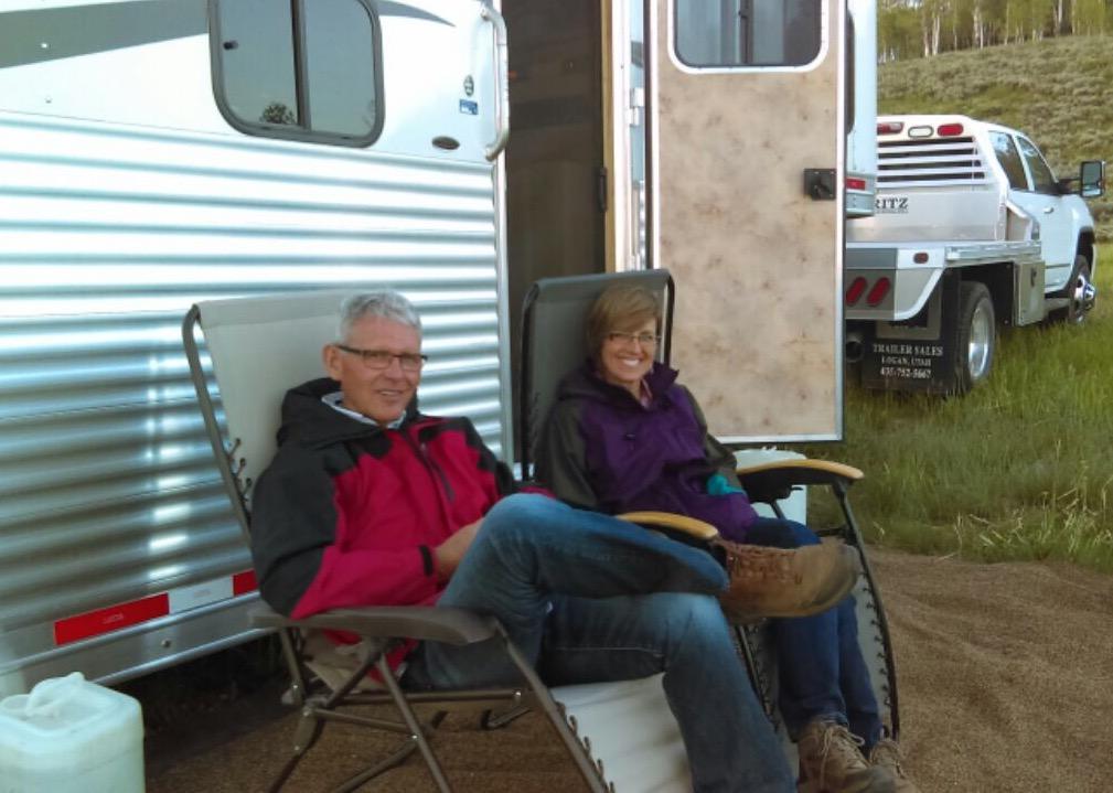 Outside trailer.jpeg