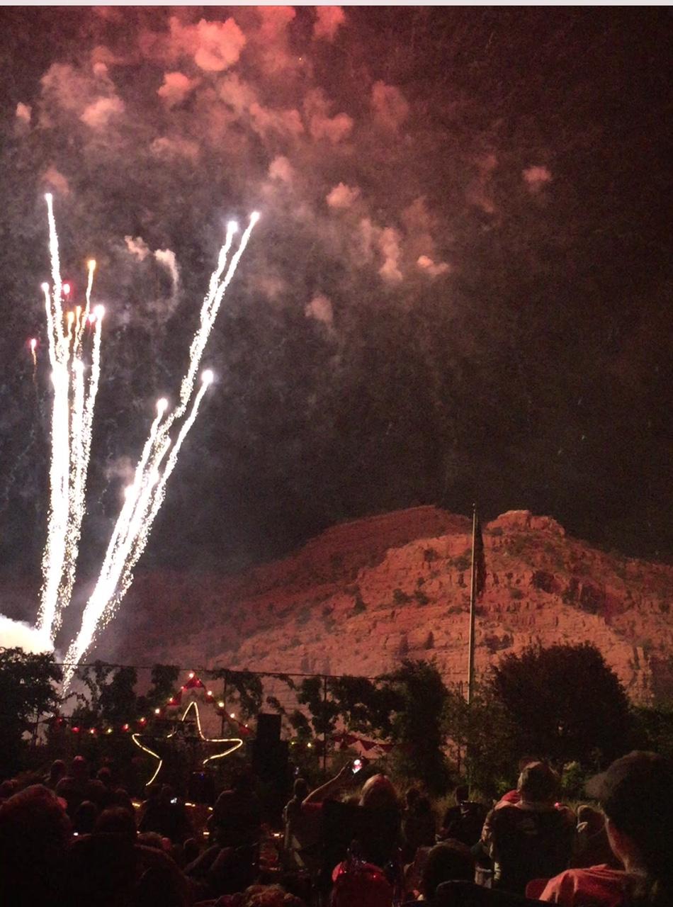Fireworks cliffs.jpeg