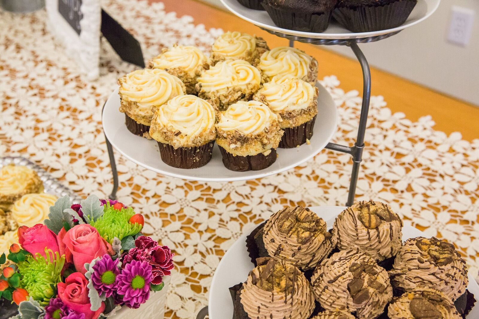 Brandy.cupcakes.jpeg