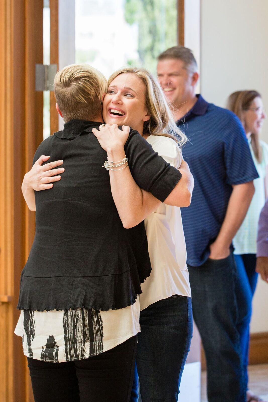 Brandy.Sara hug.jpeg