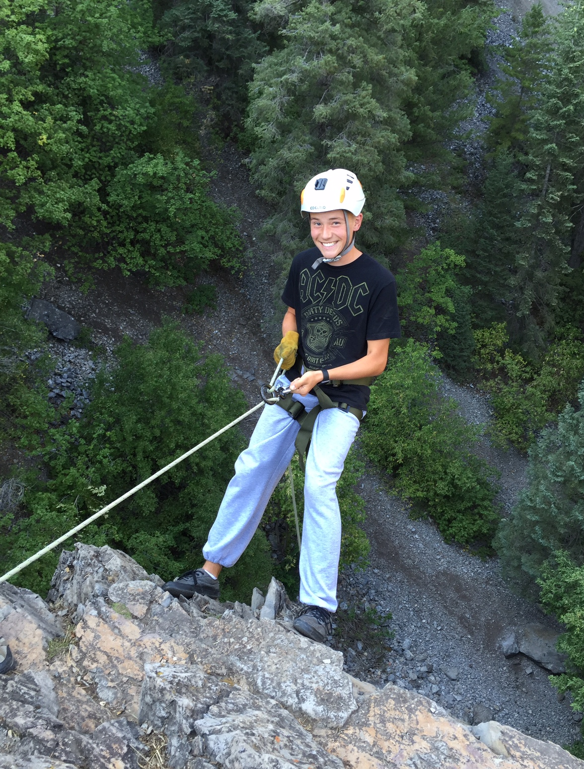 Zach repelling edited.jpeg