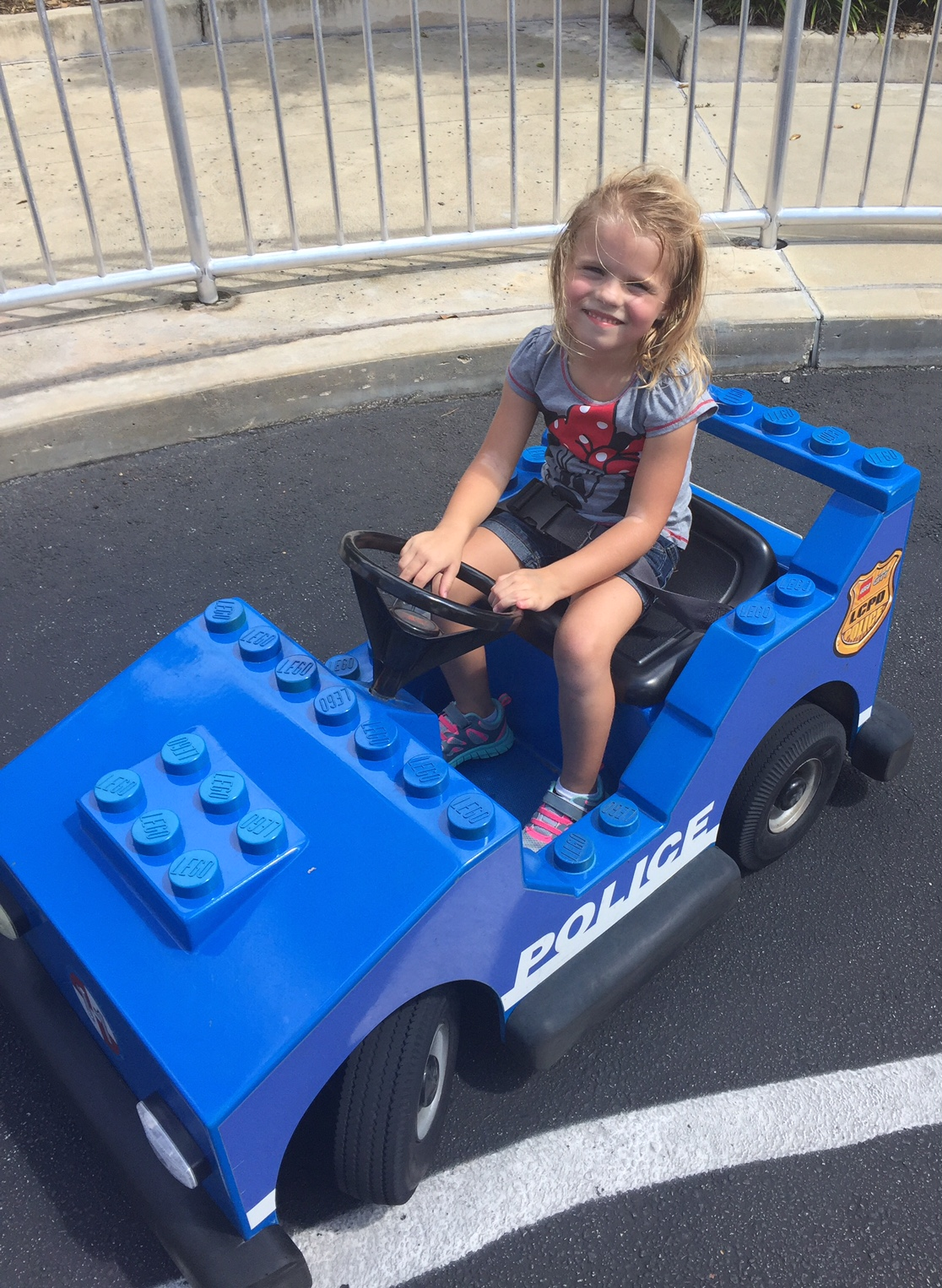 Abbie blue car.jpeg