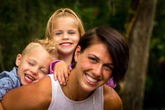 twins on shoulder.jpeg