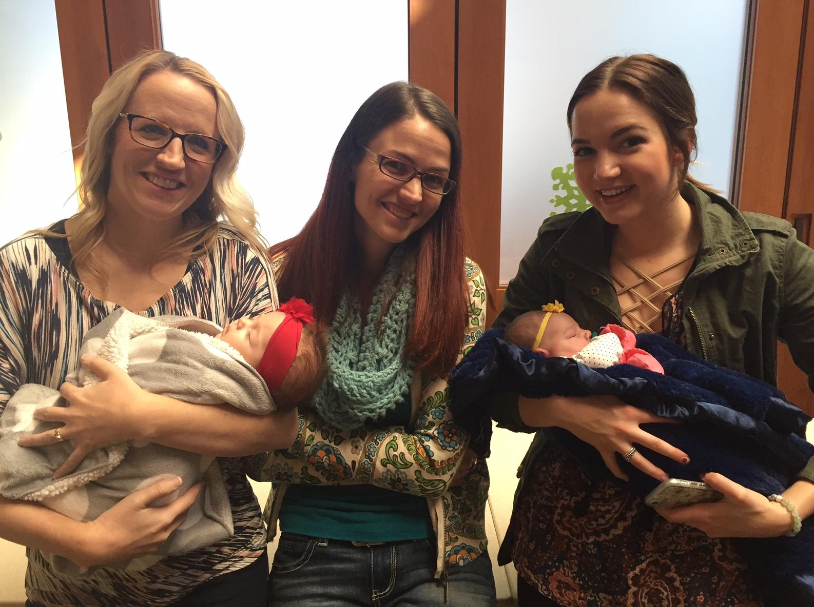 girls with babies.jpeg