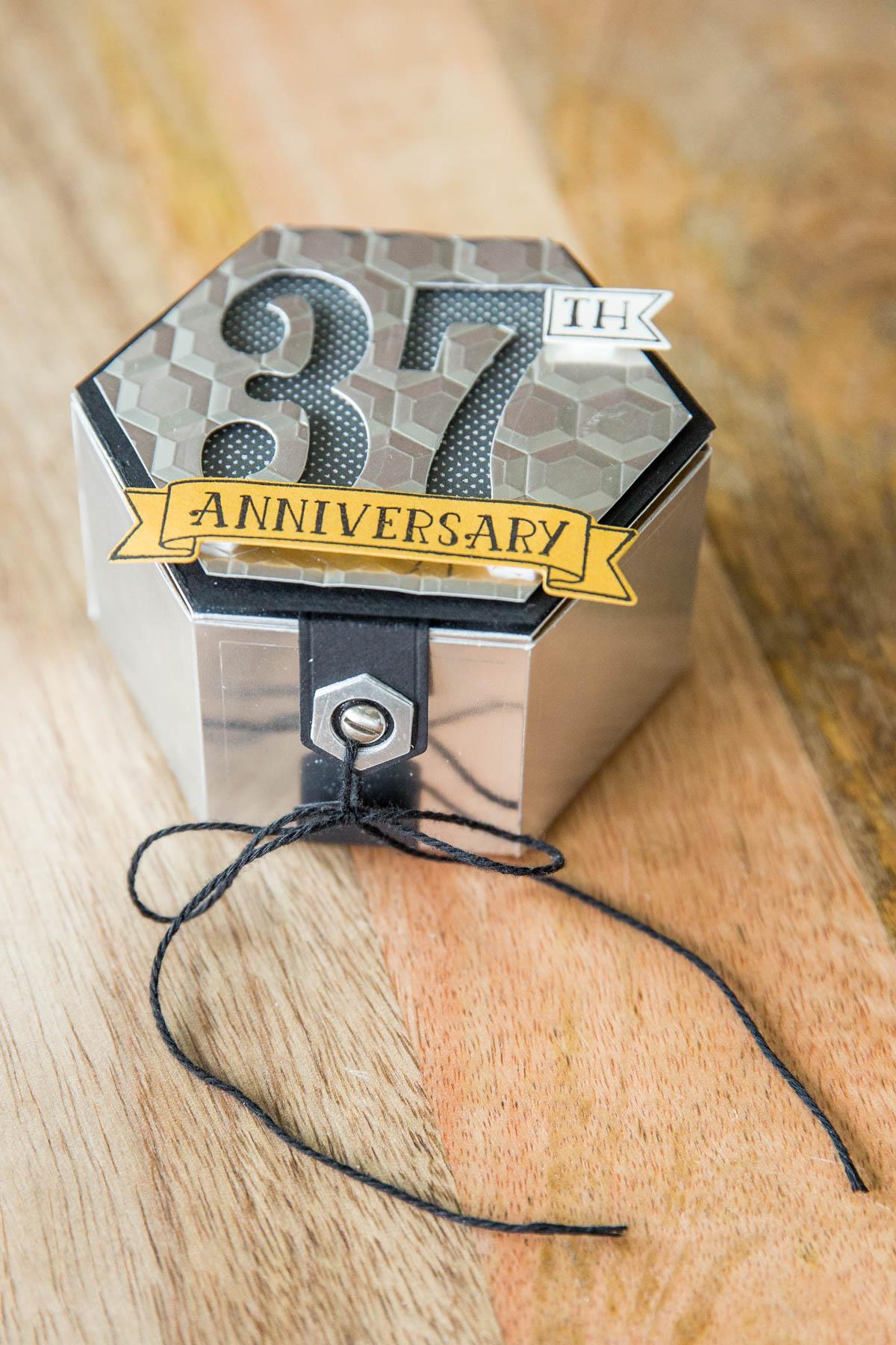 anniversary box.jpeg