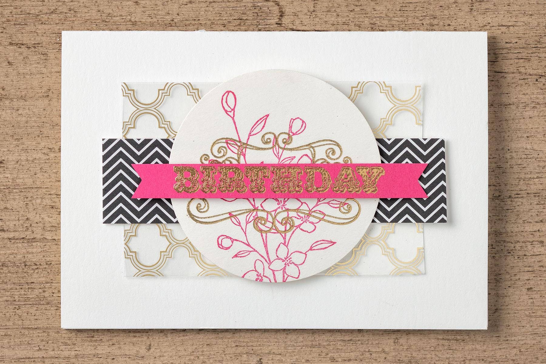 pretty birthday card.jpg
