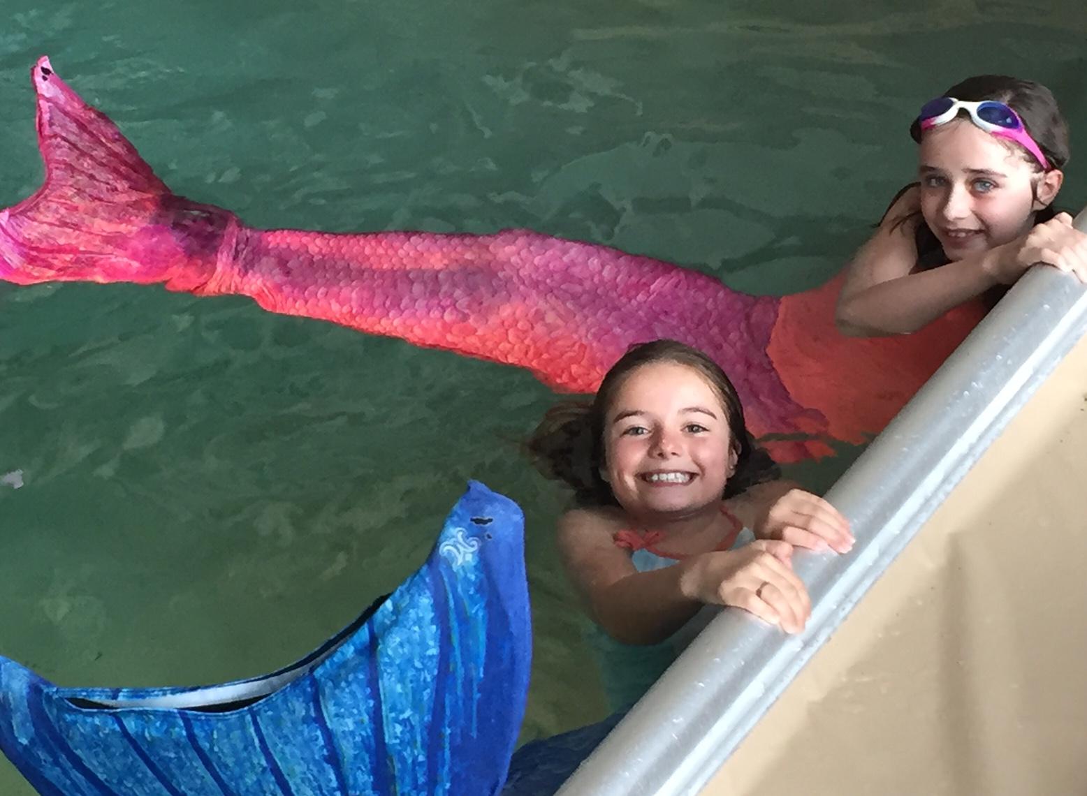 Spring Break mermaids.jpg
