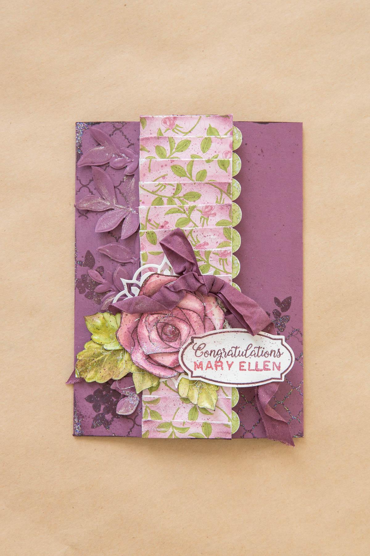 Mary Ellen card front.jpg
