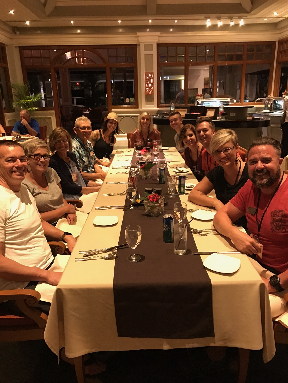 Thailand family dinner.jpg