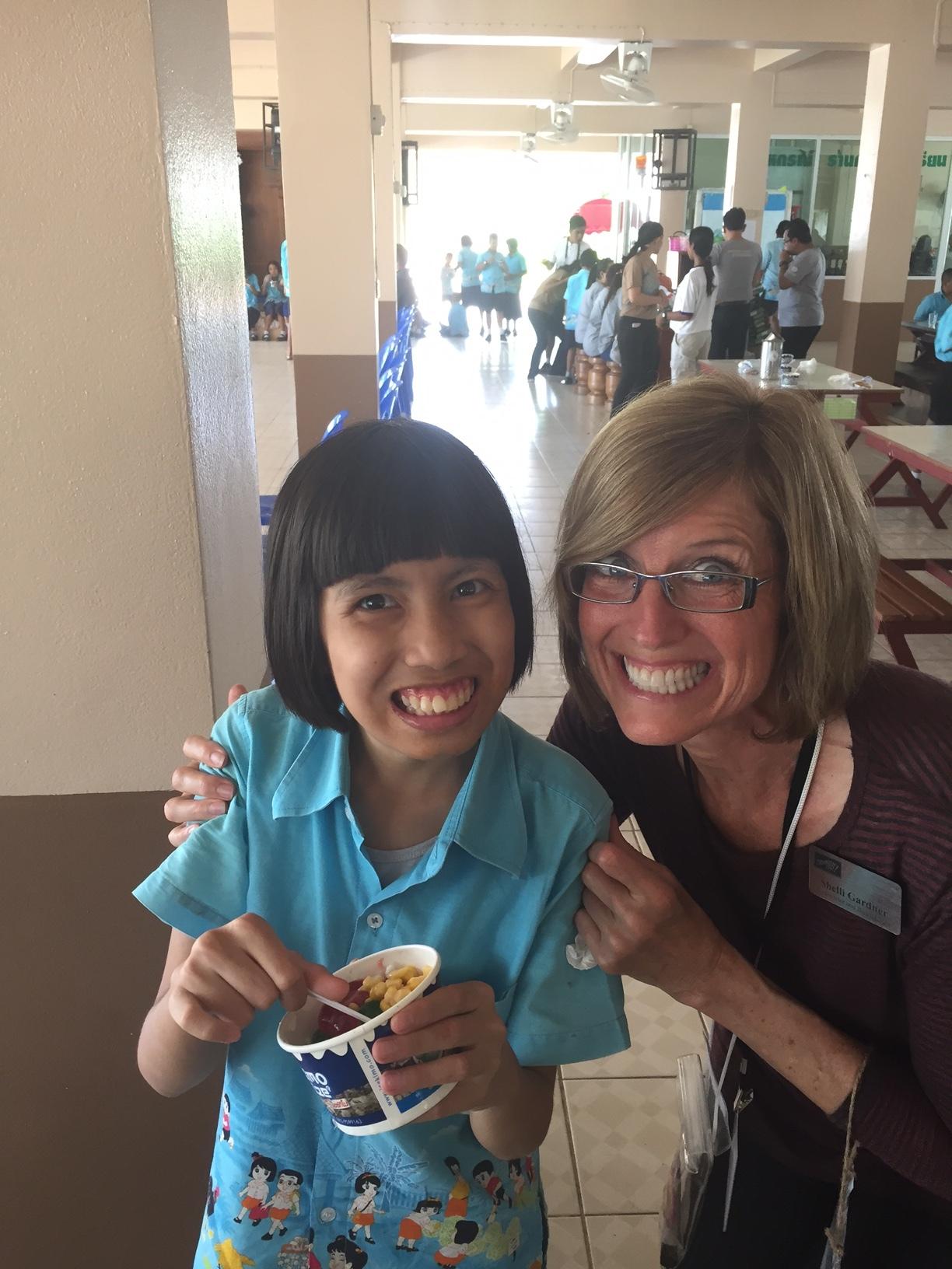 Thailand girl smile.jpg