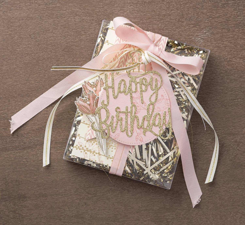 Shelli_bday_gift-6.jpg
