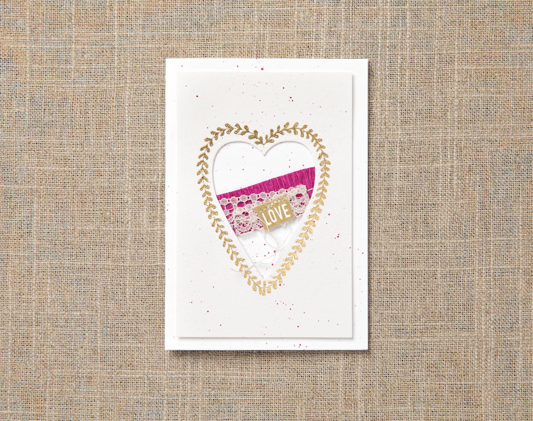 02.01.18_LOVE_CARDS_1.jpg