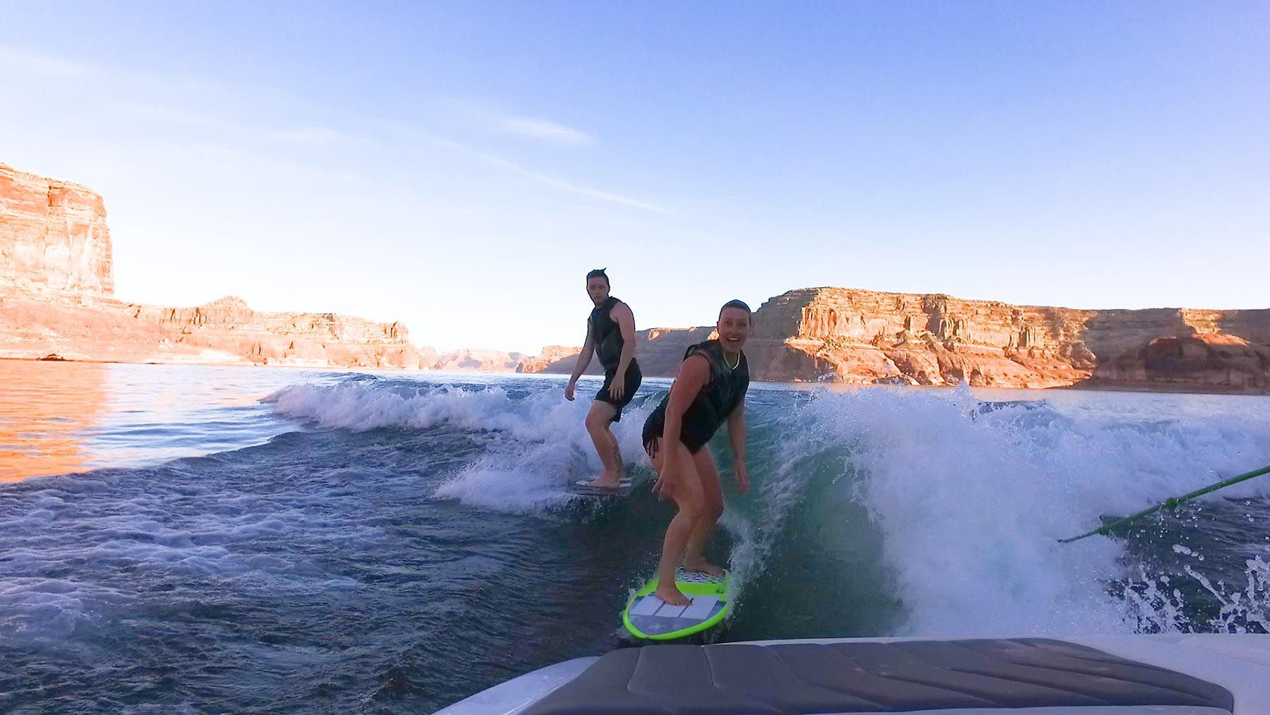 double_surf.jpg