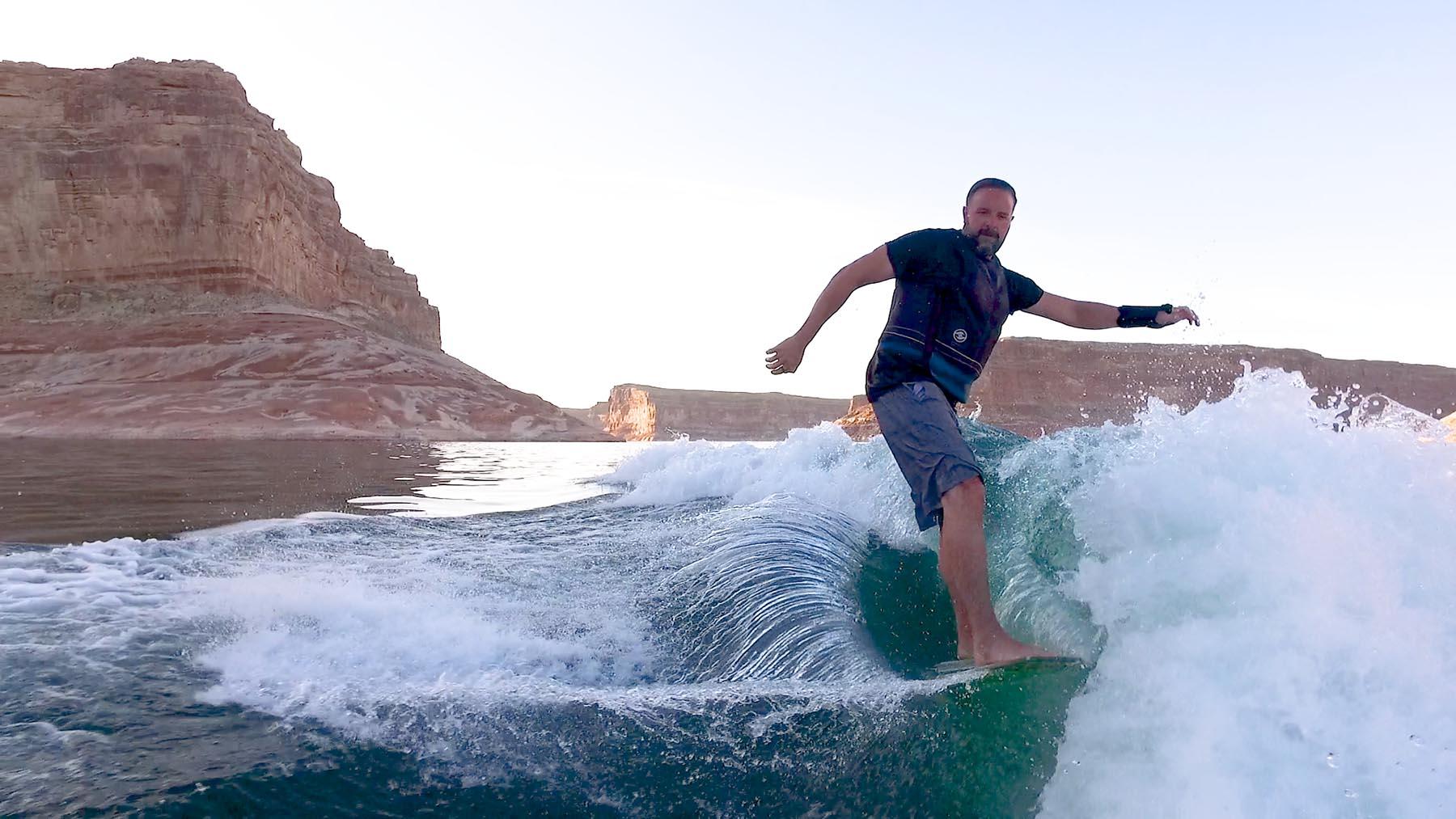sean_surf.jpg