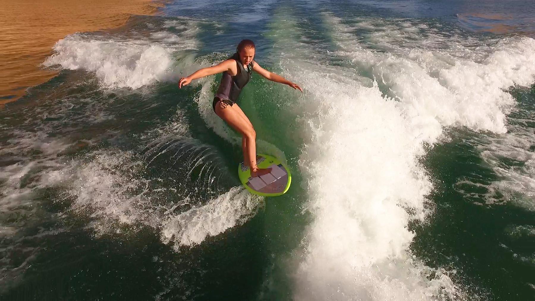 shelby_surf.jpg