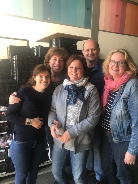 Frankfurter Tafel_team Arbnore-Ingrid-Petra-Damir-Alexandra.jpg
