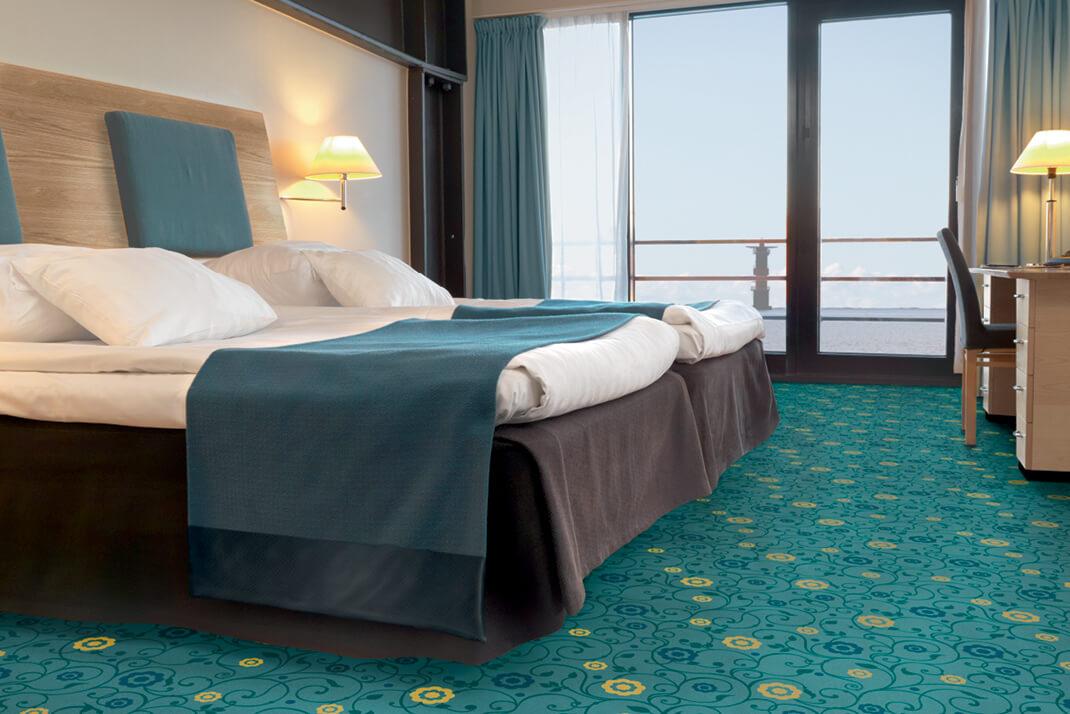 Flower-Print-RF5370047-Cruise-Resorts-Tillberg_Design.jpg