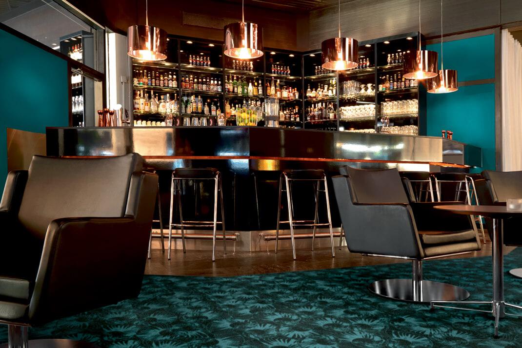 Fossil_RF5370053-Cruise-Resorts-Tillberg_Design.jpg