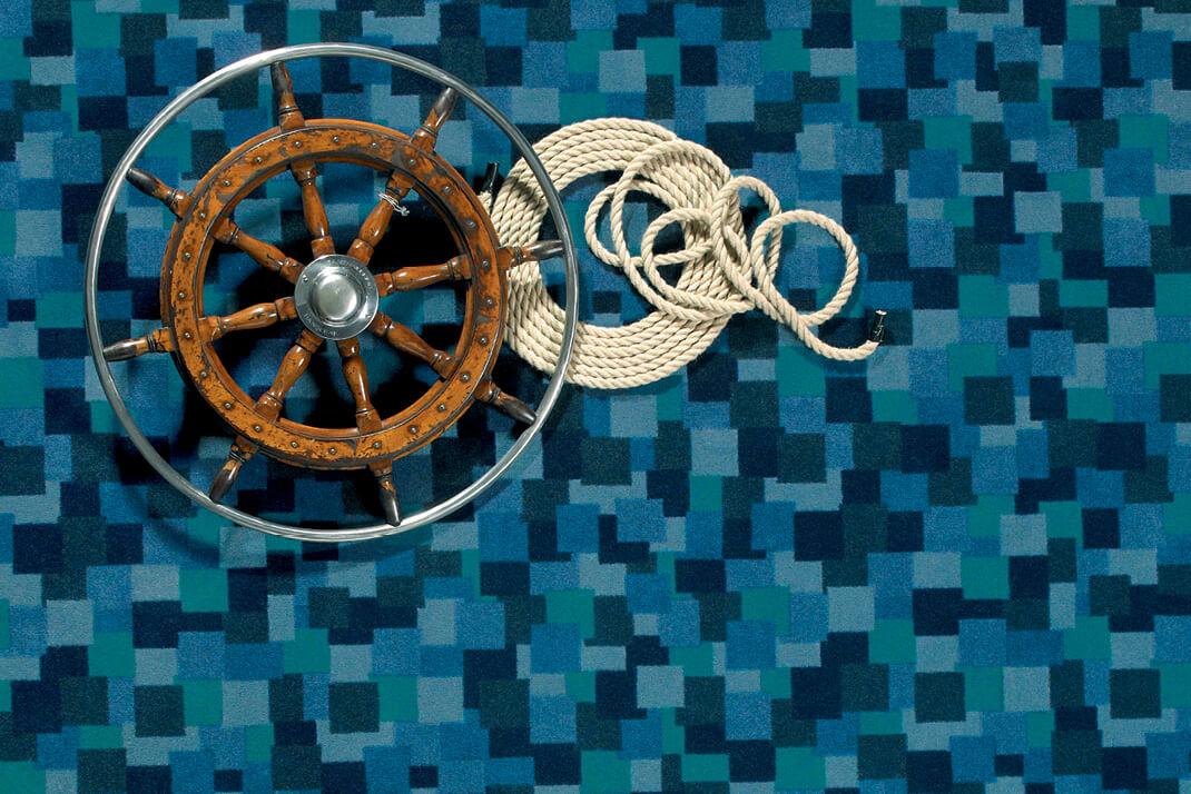 Pixels_RF5370035-Cruise-Resorts-Tillberg_Design.jpg