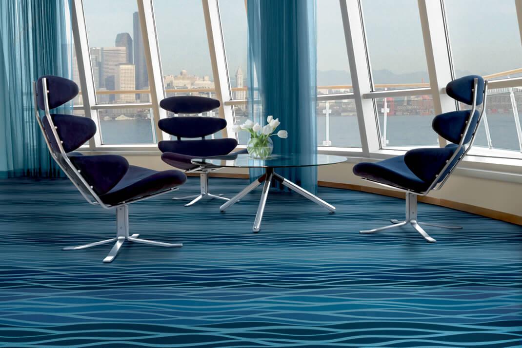 Surf_Wave_RF5370002-Cruise-Resorts-Tillberg_Design.jpg