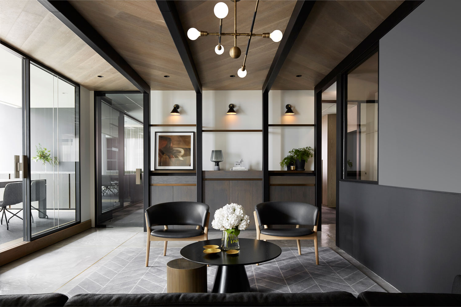 Mim-Design-by-Pask-Office-Project-Yellowtrace-01.jpg