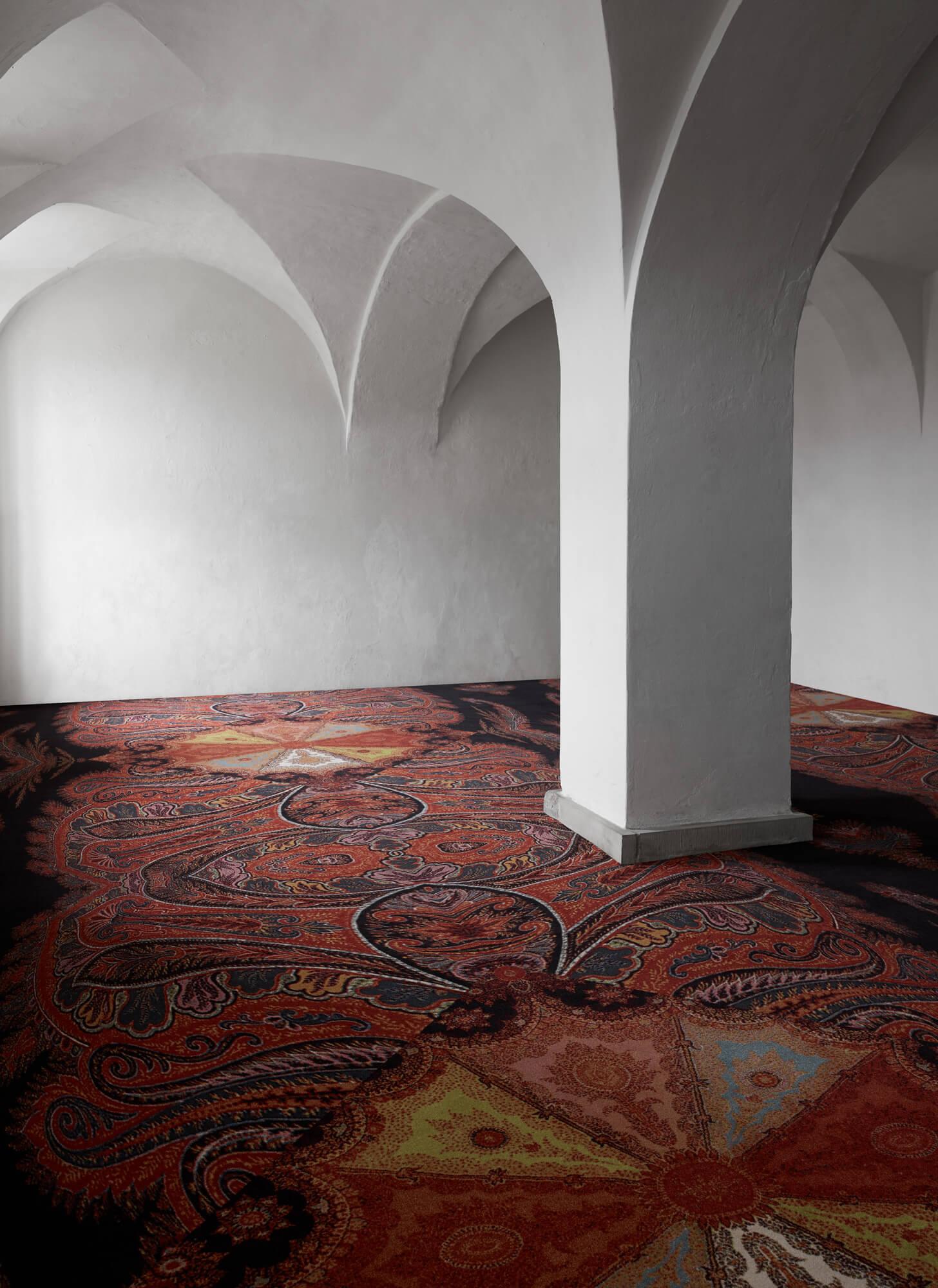 Atelier_Cachemire-RF52752716_001_vn.jpg
