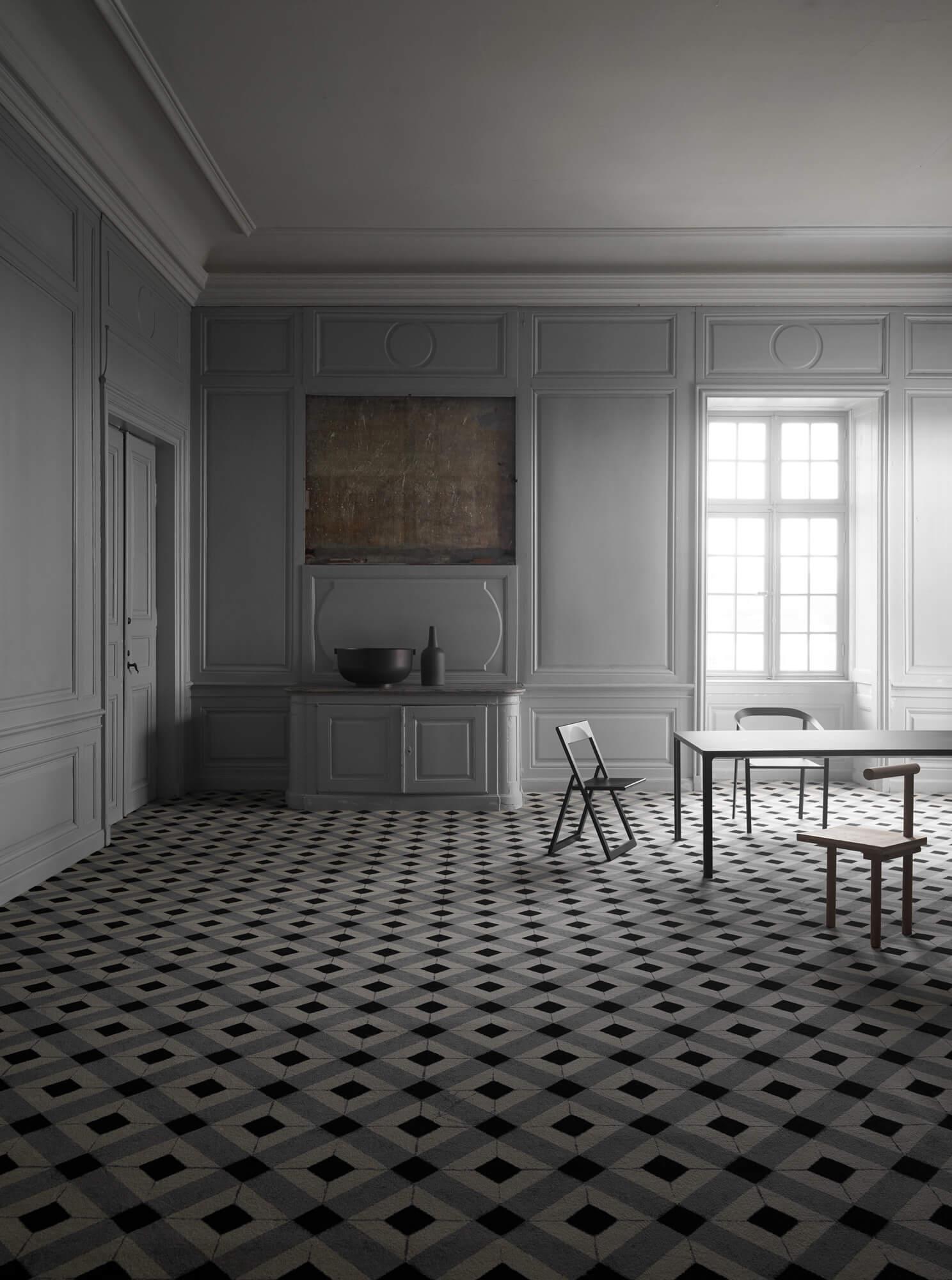 Atelier_Carreaux-RF52952687_001_vn.jpg