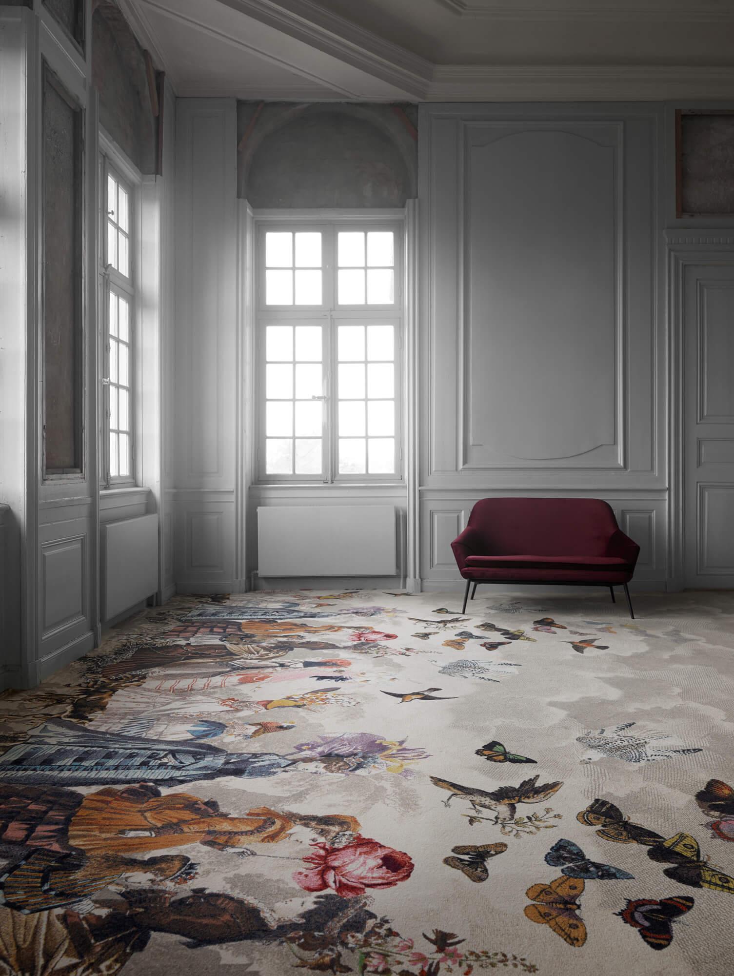 Atelier_Papillons-RF52752705_Nuages-RF52752707_002_vn.jpg